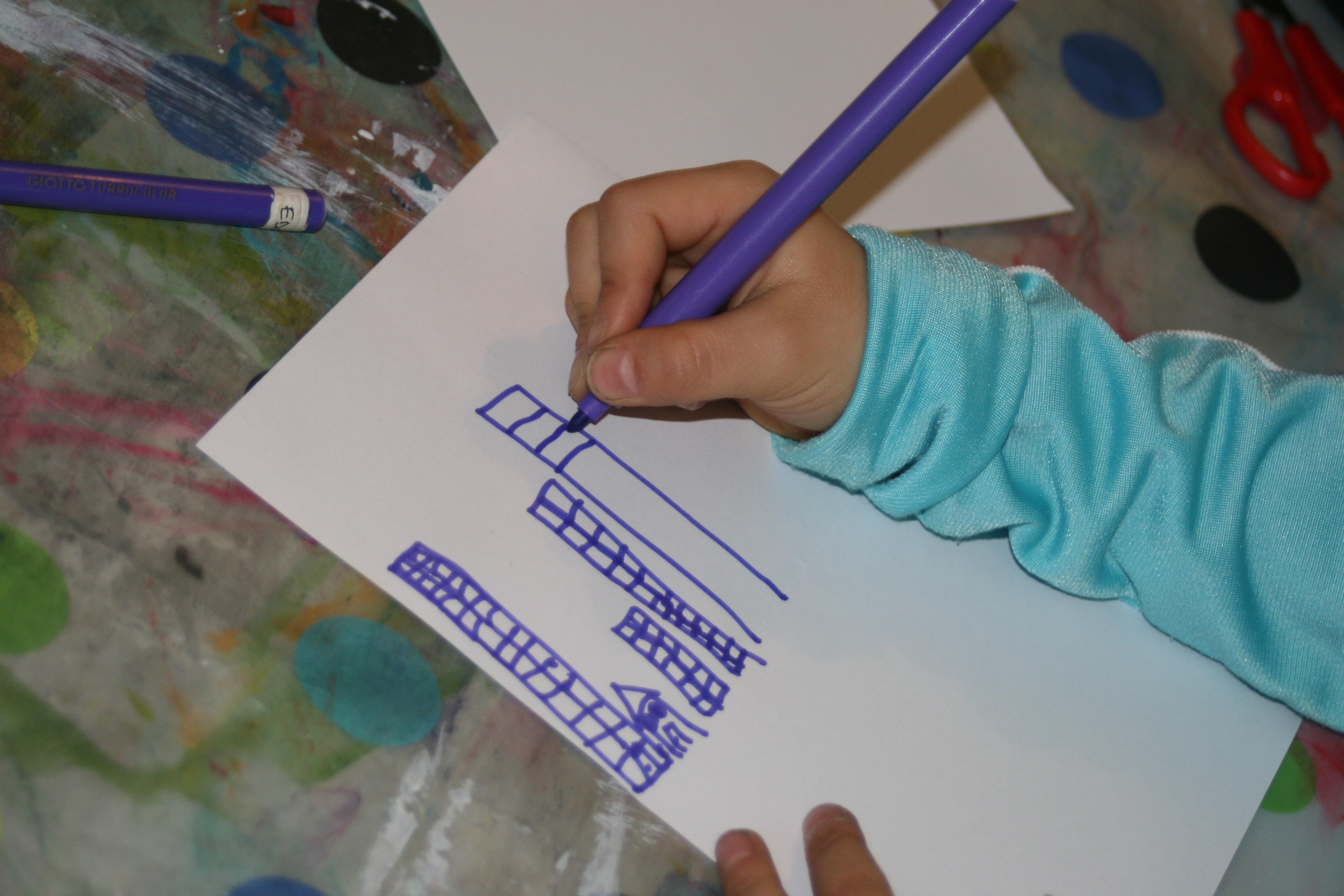 La citt pop up di harold e la matita viola articulation360it - Eliminare finestre pop up ...