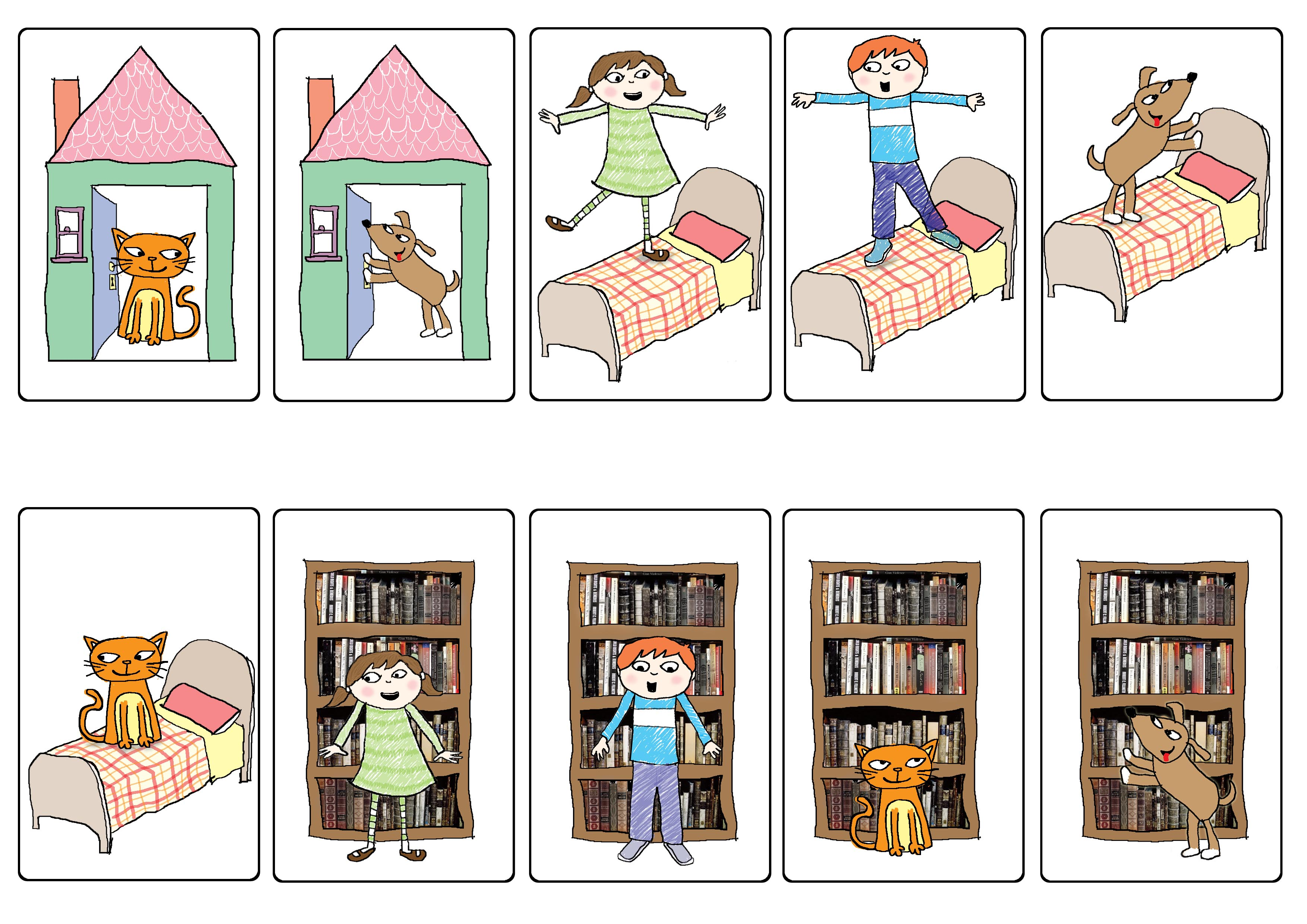 Printables Pic On Preposition preposition uno articulation360 uno